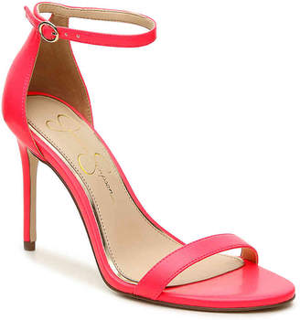 Jessica Simpson Eveena Sandal - Women's