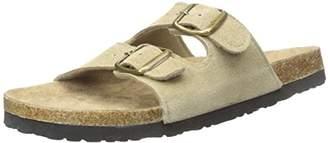 Northside Women's Mariani Flat Sandal