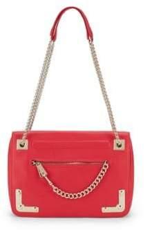 Furla Diana Chain Shoulder Bag