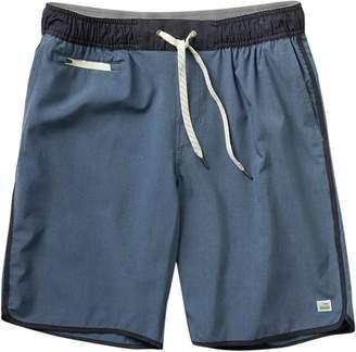 Vuori Banks 2.0 Short - Men's