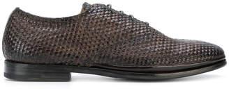 Premiata Mataiden shoes