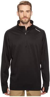 Timberland Understory 1/4 Zip Fleece Top Men's Fleece