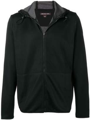 Michael Kors classic hoodie