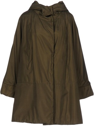 Cocoon Jackets - Item 41716663EX