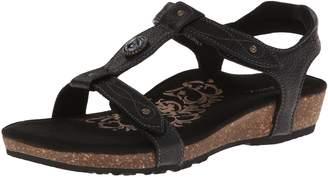 Aetrex Women's Lori Dress Sandal