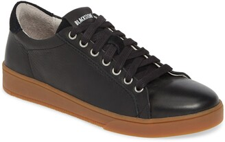 Blackstone RL84 Sneaker