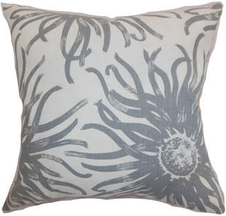 The Pillow Collection Pillow Collection Ndele Decorative Pillow