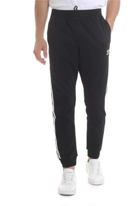 adidas 3 Stripes Joggging Pants