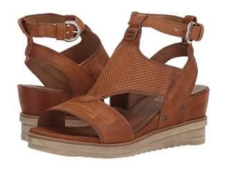 Miz Mooz Maura Women's Sandals