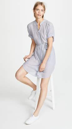 XIRENA Cambell Dress