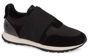Taryn Rose Carson Slip On Sneaker