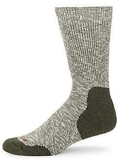 Barbour Men's Lakeside Knit Socks