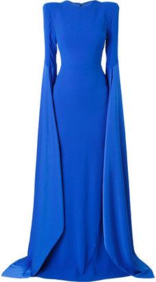 Alex Perry Alana dress