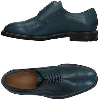Bally Lace-up shoes