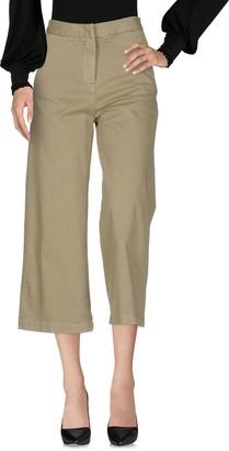 Myths Casual pants - Item 13069741SC