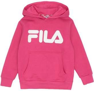 Fila Sweatshirts - Item 12314854IB