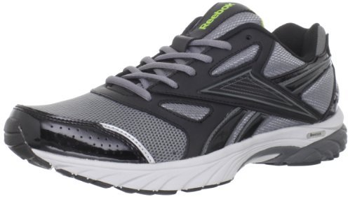 Reebok Men's Doublehall Running Shoe
