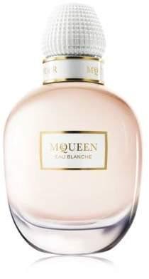Alexander McQueen AMQ Eau Blanche Spray