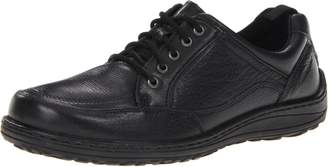 Hush Puppies Men's Belfast MT Oxford