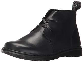 Dr. Martens Women's Cynthia Ankle Boot