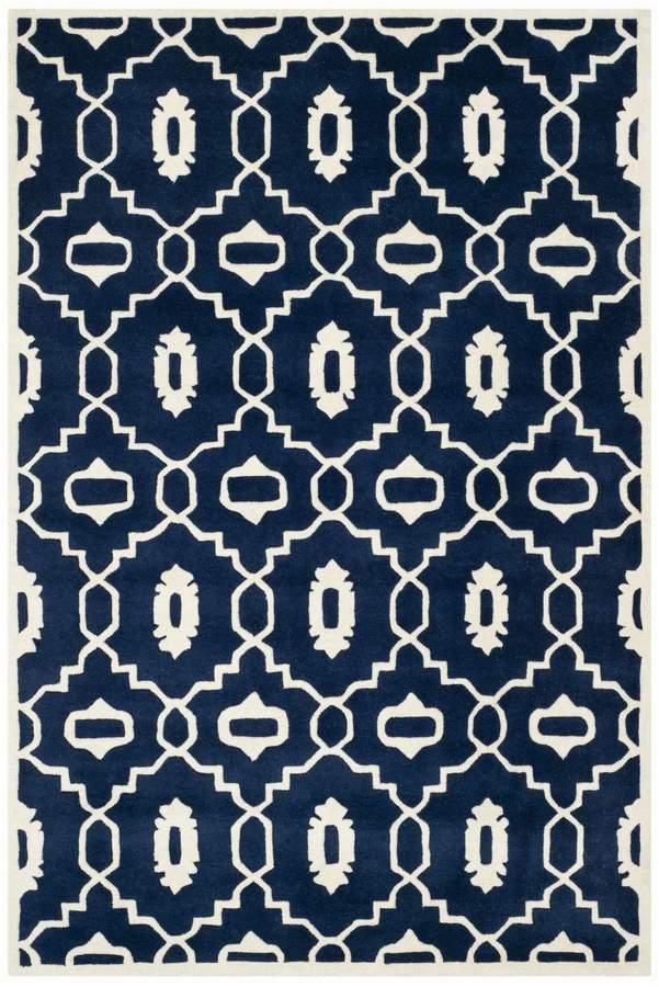 Teppich Mondello