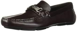 Calvin Klein Men's Karns Driving Style Loafer