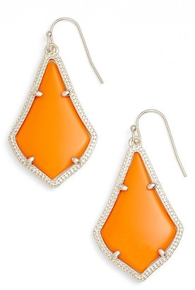 Women's Kendra Scott Alex Drop Earrings $55 thestylecure.com