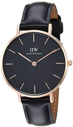 Daniel Wellington Women's Watch DW00100168
