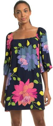 Trina Turk SPRINGY DRESS