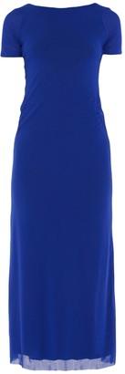 Fuzzi Long dresses - Item 34916505QA