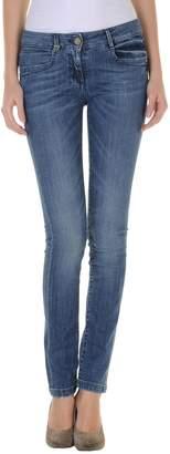 Dek'her Jeans