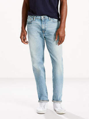 Levi's 541 Athletic Fit Stretch Jeans