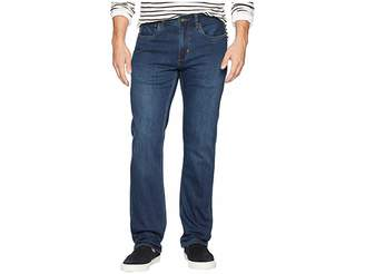 Tommy Bahama Antigua Cove Authentic Jeans