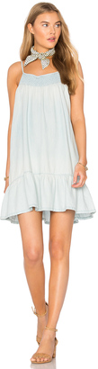 Soft Joie Kunala Dress $158 thestylecure.com
