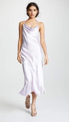 Bec & Bridge Disco Dancer Midi Dress