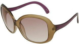 F5119 Sunglasses