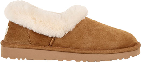 UGG Women's UGG Nita Slipper