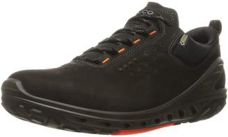 Ecco Shoes Men's BIOM Venture GTX Lth Lace up Shoe