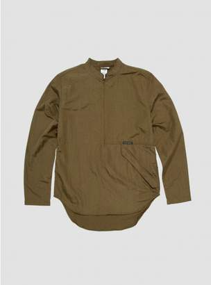 Co-op Pullover Shirt
