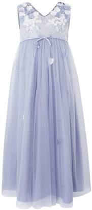 Monsoon Lilly Maxi Dress