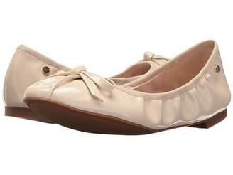 Jones New York Dara Women's Flat Shoes