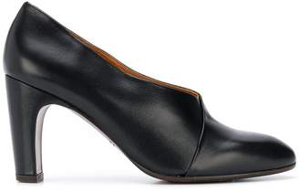 Chie Mihara Easin pumps