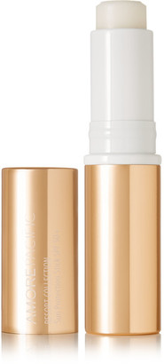 Amore Pacific - Sun Protection Stick Broad Spectrum Spf50 - Colorless $40 thestylecure.com