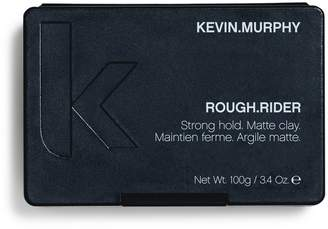 Kevin.Murphy Kevin Murphy Rough Rider Clay