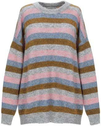Gestuz Sweaters - Item 39981057CX