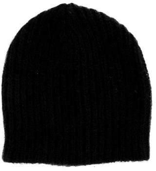 IRO Wool Knit Beanie