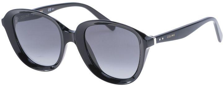 CelineCéline Ava Sunglasses