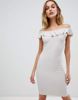 ac9beeeaa5e876 Vero Moda White Dresses - ShopStyle UK