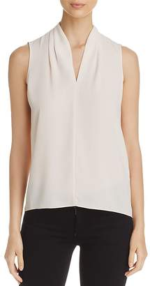 T Tahari Edie Top