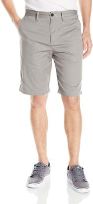 Billabong Men's Carter Shorts